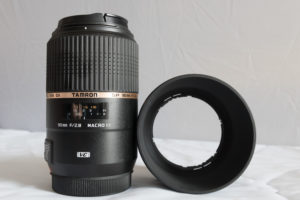 90mm_test_beitragsbild
